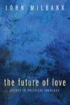 the-future-of-love1