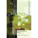 the-politics-of-discipleship